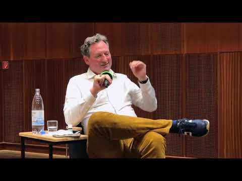 Rheinische Kulturfragen 2021
