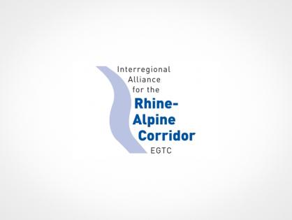 Die Metropolregion Rheinland e.V. richtet 10. Mitgliederversammlung der interregionalen Allianz des Rhein-Alpen Korridors (EVTZ) aus