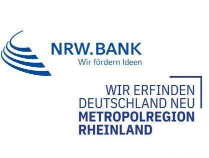 Bildungsoffensive für das Rheinland – Veranstaltung am 8. September 2020