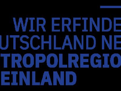 Rheinlandtourismus vor großer Herausforderung