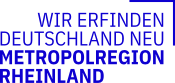 Metropolregion Rheinland e.V.