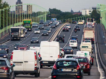 Die Metropolregion Rheinland e.V. ist sehr zufrieden mit zweiter Mobilitätskonferenz – Citylogistik reloaded