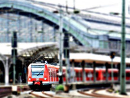 """4. Mobilitätskongress """"Verträgliches Verkehrswachstum im Rheinland gestalten"""""""
