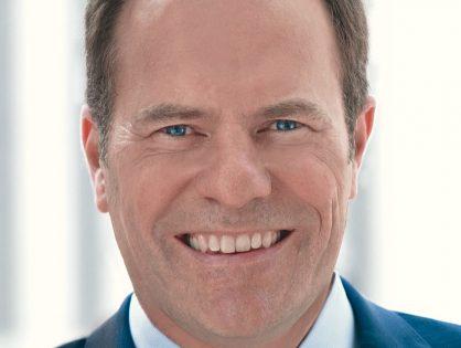 Dr. Stephan Keller zum neuen Vorstandsvorsitzenden der Metropolregion Rheinland gewählt