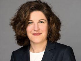 Kirsten Jahn